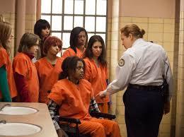 Hit The Floor Season 1 Episode 2 by Orange Is The New Black Episode 10 Recap Vulture