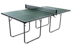 Outdoor Tennis Table The Best Table Tennis Tables