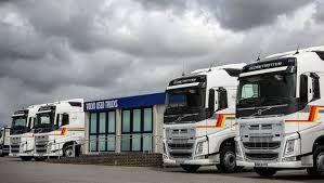 volvo trucks for sale volvo used trucks volvo trucks