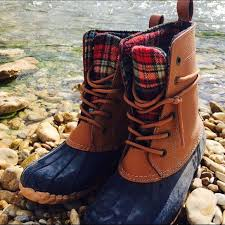 womens ll bean boots size 9 best 25 bean boots ideas on duck boots