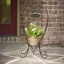 plant stand best wooden plant stands ideas on pinterest indoor