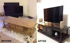 Painting Old Furniture by Painting Wooden Furniture A