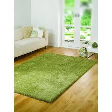 plaza mayor soft green rug egyptian rugs