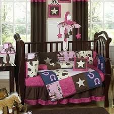 cowboy nursery bedding cowboy crib bedding cowboy baby bedding sets