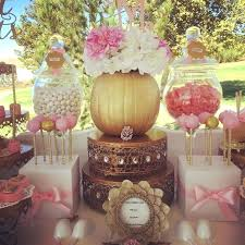 60th birthday centerpieces for tables table centerpieces for birthday parties fall pumpkin candy dessert