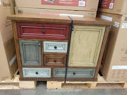 bayside furnishings accent cabinet lovely costco cabinet bayside furnishings accent cabinet costco 2