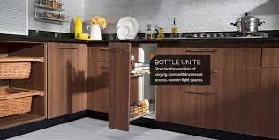 modular kitchens in india astonishing on kitchen with modular