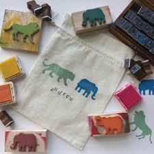 wahsosimple craft workshops diy craft kits and craft ideas