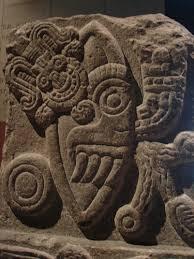 imagenes idolos aztecas templario azteca
