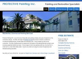orange county website design orange coast web huntington beach ca