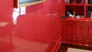 should i use high gloss paint on kitchen cabinets satin vs gloss what are the key differences