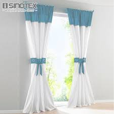 Home Decor Blinds by Popular Decor Blinds Buy Cheap Decor Blinds Lots From China Decor