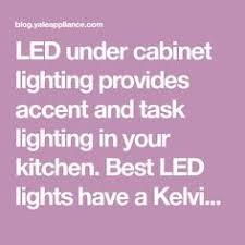 2700 kelvin led under cabinet lighting swivel cl led white under cabinet light cabinet lighting cl