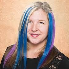 head sally beauty hair color headquarters u2013 free