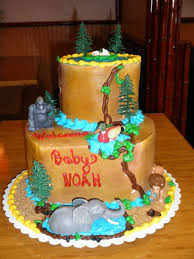 cake decorating ideas u2014 mercel u0027s bakeshop