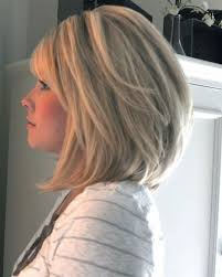 best 25 shoulder length bobs ideas on pinterest shoulder length