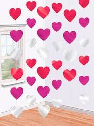 Decorate The Home Sweet Ways To Decorate The Home For Valentine U0027s Day Families