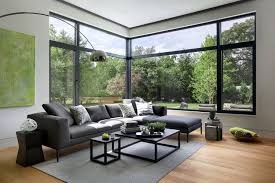 Home Interior Design For Living Room by Zeroenergy Design Boston Green Home Architect Passive House