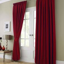 red bedroom curtains bedroom red bedroom curtains 244705882017073 red bedroom