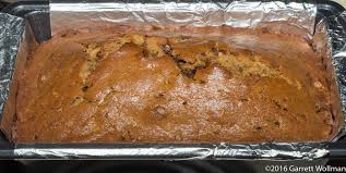 recipe quick takes carole bloom u0027s butterscotch toasted walnut