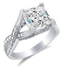 engagement ring designers engagement rings top engagement ring styles amazing trendy