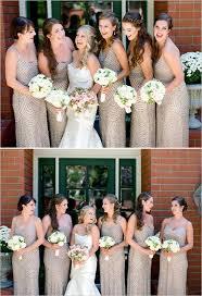 black friday best deals on dresses bride u0026 bridesmaid style deals the best black friday u0026 cyber