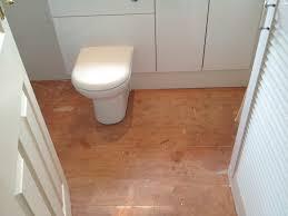 Vinyl Flooring For Kitchens by Best Mop For Wood Floors Wb Designs Wood Flooring