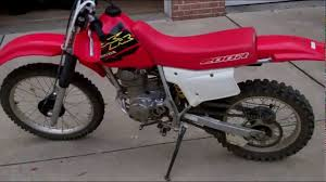 road legal motocross bikes for sale 18 honda dirt bikes for sale gymi s garage july 2011 steve