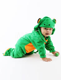 Frog Halloween Costumes Costumes Kids Costumes U003ekids Halloween Costumes Selection