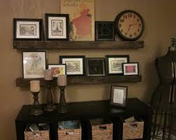 ikea ledge decorations ribba shelves picture ledge shelf