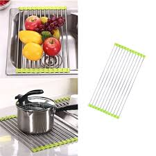 kitchen sink store rack awesome kitchen sink protector rack inspirations racket