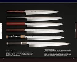 sharpening japanese kitchen knives home decoration ideas