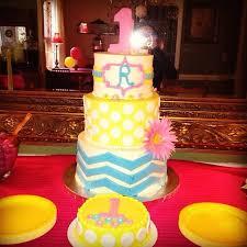 wedding cakes near me custom birthday cakes bakery in gastonia nc cake me away