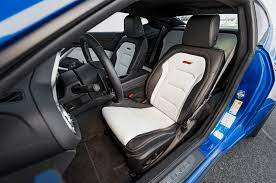 Camaro Ss 2008 Comparison 2015 Bmw M4 Vs 2016 Chevrolet Camaro Ss Motor Trend