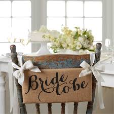 and groom chair signs to be chair sign and groom chair signs burlap chair