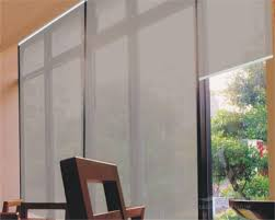 china remote control roller blind china remote control roller