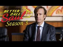 better call saul season 3 episode 5 chicanery video review youtube