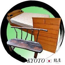 japan bed design furniture wooden japan bed design furniture