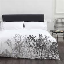 duvet covers bed bath u0026 beyond