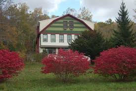 Catskills Bed And Breakfast Ny Catskill Mountains Hotel Gateway Lodge Bed And Breakfast
