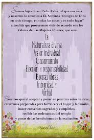 thanksgiving words in spanish yw theme posters in english and spanish
