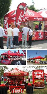 Custom Printed Canopy Tents by Car Parking Canopy Tent Cheap Custom Printed Canopy Tent Buy Car