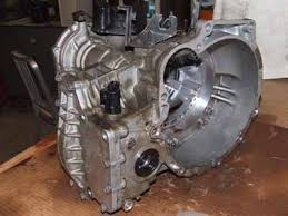 hyundai accent transmission problems i would like to where i can find an exploded view of a 2003