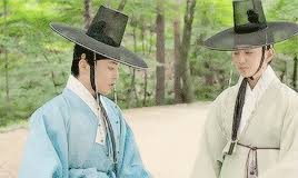 seondal the man who sells the river hashtag images on