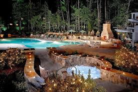 weekend getaway the lodge and spa at callaway gardens travelgirlmag