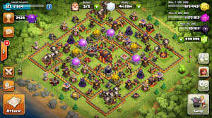 clash of clans hack tool apk details regarding clash of clans rukas