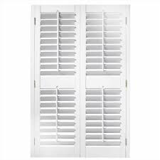 interior shutters home depot interior shutters lowes lowes vertical blinds dining room