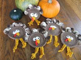 thanksgiving turkey patterns almost unschoolers october 2013
