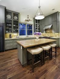 hardwood floor ideas inspiration creative home