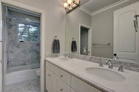 vancouver high end vanities bathroom modern with contemporary
